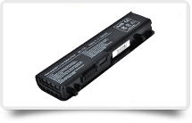 laptop battery replacement price in kodambakkam