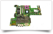 laptop motherboard price in kodambakkam
